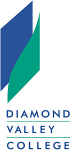 Diamond Valley College