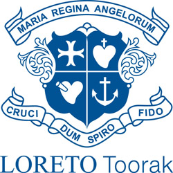 Loreto Toorak