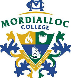 Mordialloc College