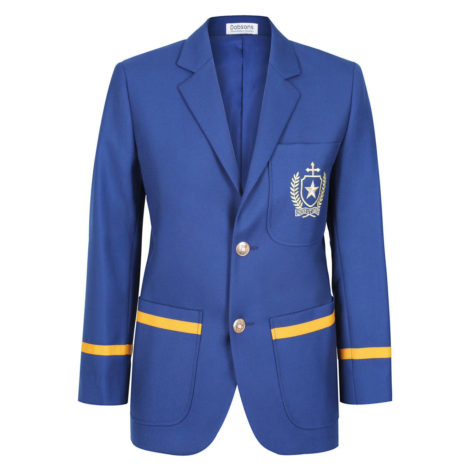 online store cb5b1 ea8c0 Fully Customised School Uniform Suppliers   Dobsons
