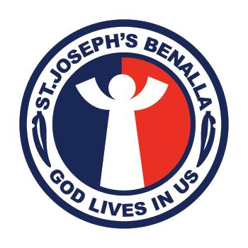 St Joseph's Primary Benalla