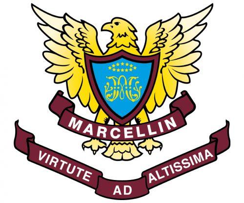 Marcellin College