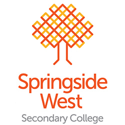Springside West Secondary College