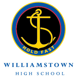 Williamstown High School