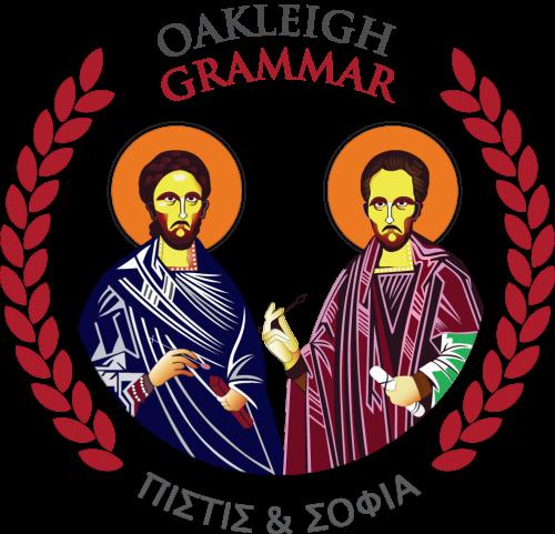 Oakleigh Grammar