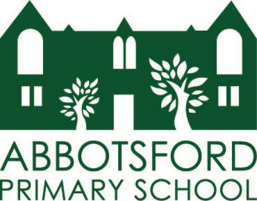 Abbotsford Primary School