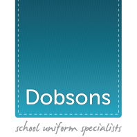 Dobsons Essentials