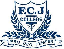 FCJ College Benalla