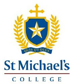 St Michael's College, Adelaide