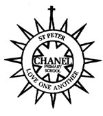 St Peter Chanel Primary