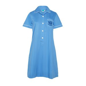 Loreto Summer Dress by Dobsons