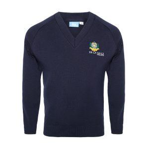 De La Salle School Uniform | Buy Online Now | Dobsons