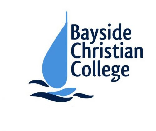 Bayside Christian College