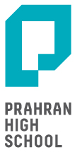 Prahran High School