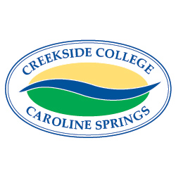 Creekside College