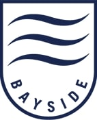 Bayside College