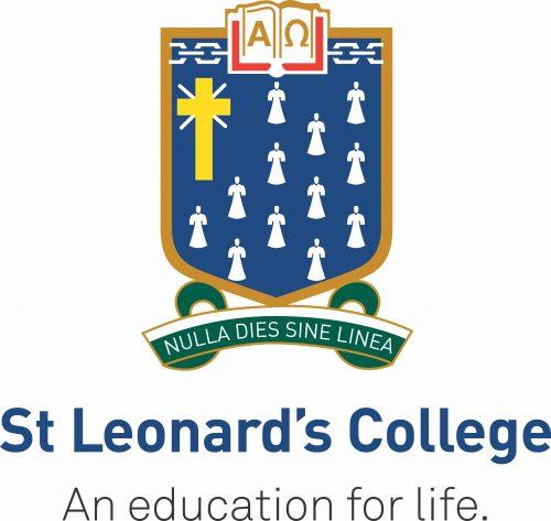 St Leonard's College