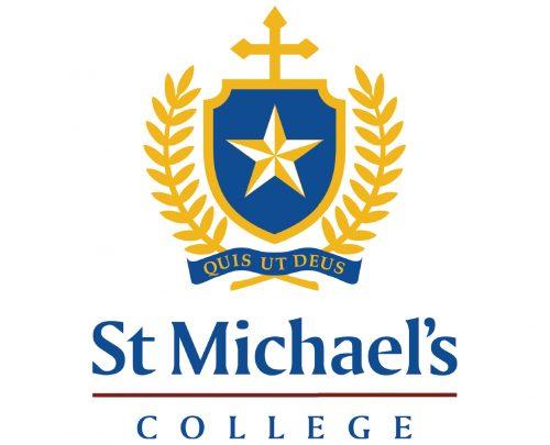 St Michael's Adelaide