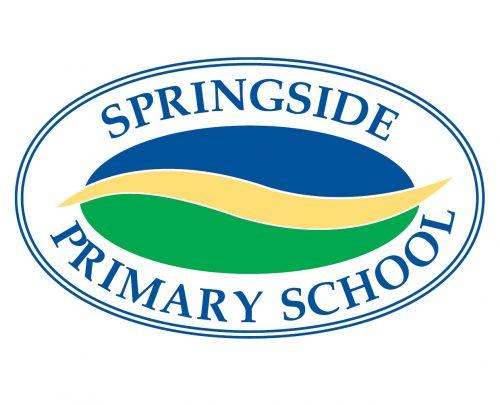 Springside Primary