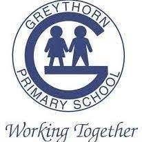 Greythorn Primary School